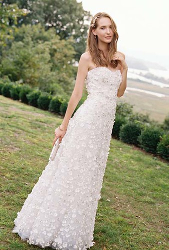 outdoor-wedding-dresses-gowns-for-bride1