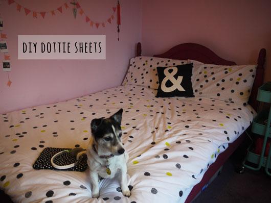 magpiegirl-diy-sheets
