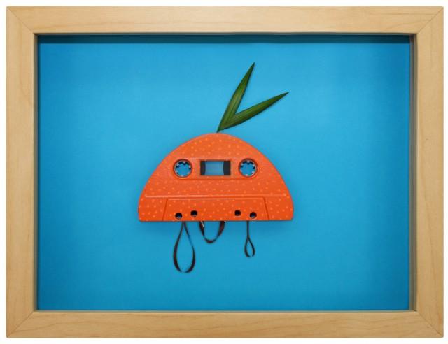 cassette-relooking-010