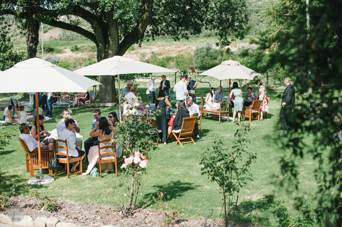 pre-drinks-Robyn-and-Grant-wedding-Fynbos-Estate-Malmesbury-South-Africa-shot-by-dna-photographers-77