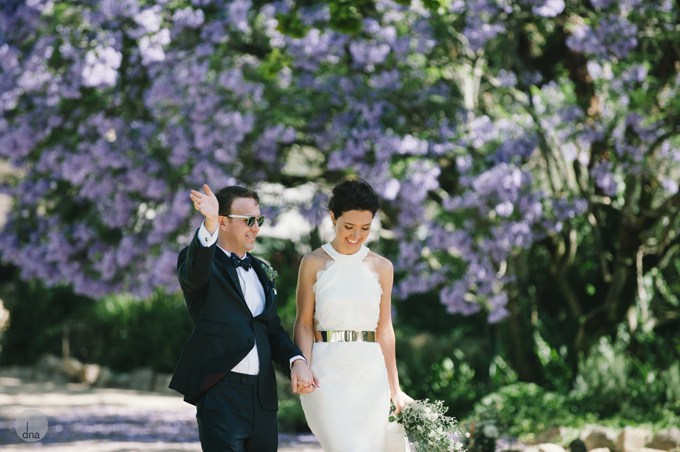 pre-drinks-Robyn-and-Grant-wedding-Fynbos-Estate-Malmesbury-South-Africa-shot-by-dna-photographers-39