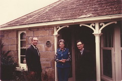 St Anne's Lodge,  7  St Peter's Tce, Willunga, 1974