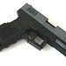 Glock 17 by Bullseyebricks.com