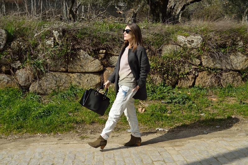 lara-vazquez-madlula-blog-boyfriend-cocoon-streetstyle