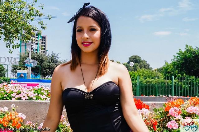 amy_corset (5)