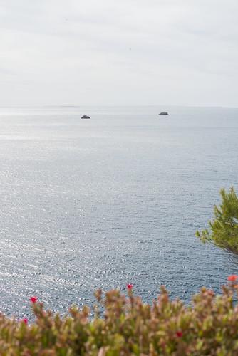 Ibiza living: Mauricio & Bradley, Coco Safari 125