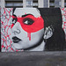 1 of 7 - Alex by Fin DAC