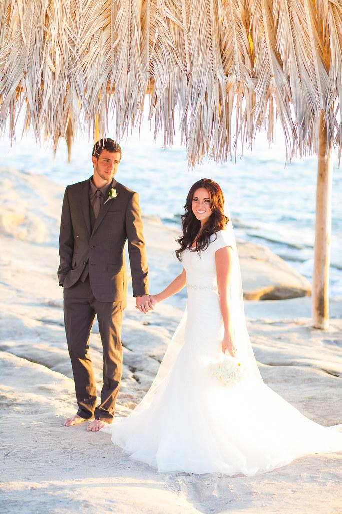 Christon Bridal Favorites-23