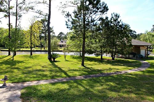 Lake Livingston Waterfront Property : Lake Livingston Waterfront Home For Sale! - HAR.com