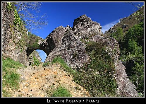 france rock rocher euskadi trou paysbasque itxassou eos70d stéphanebon