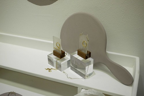 DJCAD Degree Show 2014 - Jewellery - 6