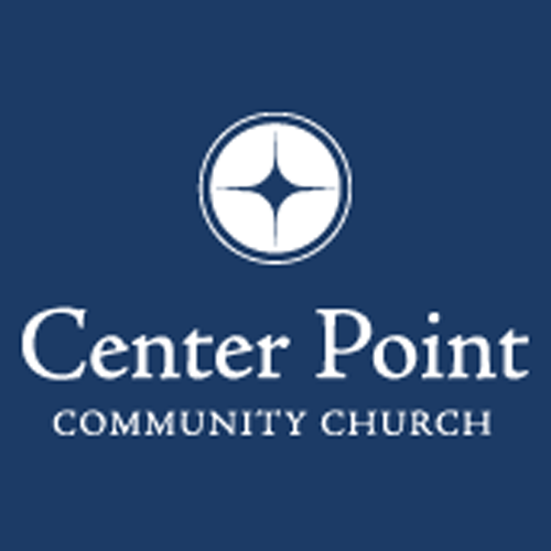 Logo_Center-Point-Community-Church_www.cpccnaples.org_dian-hasan-branding_Naples-FL-US-1