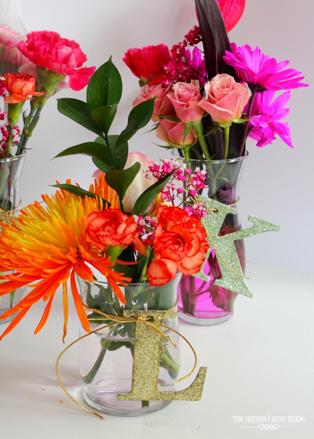 Spring Flower Favors-005