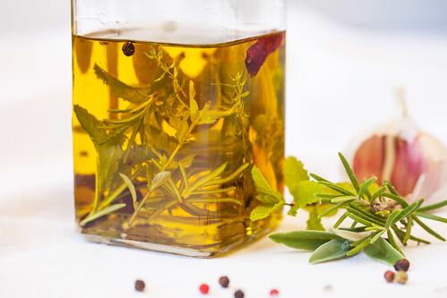Oli-aromatitzat-1