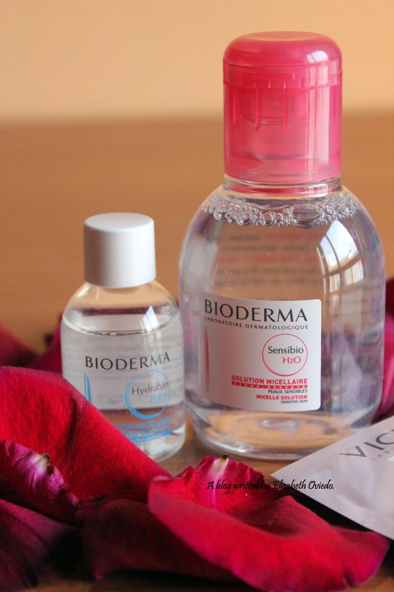agua micelar bioderma mi farma HEELSANDROSES (2)