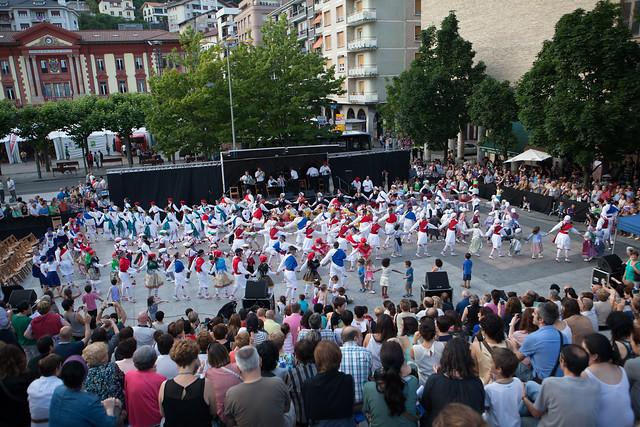 2014-06-13_dantzari-eguna_Eibar_1222_IZ