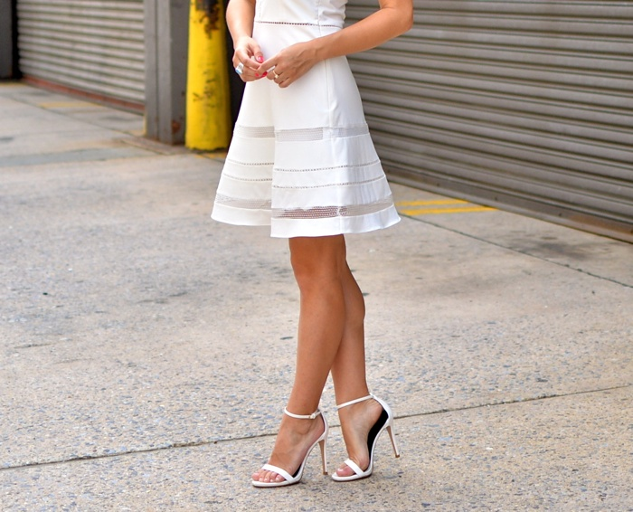 Christine-Cameron-My-Style-Pill-Parker-Little-White-Dress1