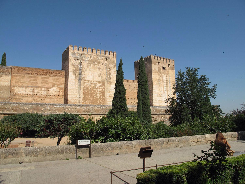 granada_hispania nostra_encuentro asociaciones_defensa patrimonio_patrimonio y paisaje