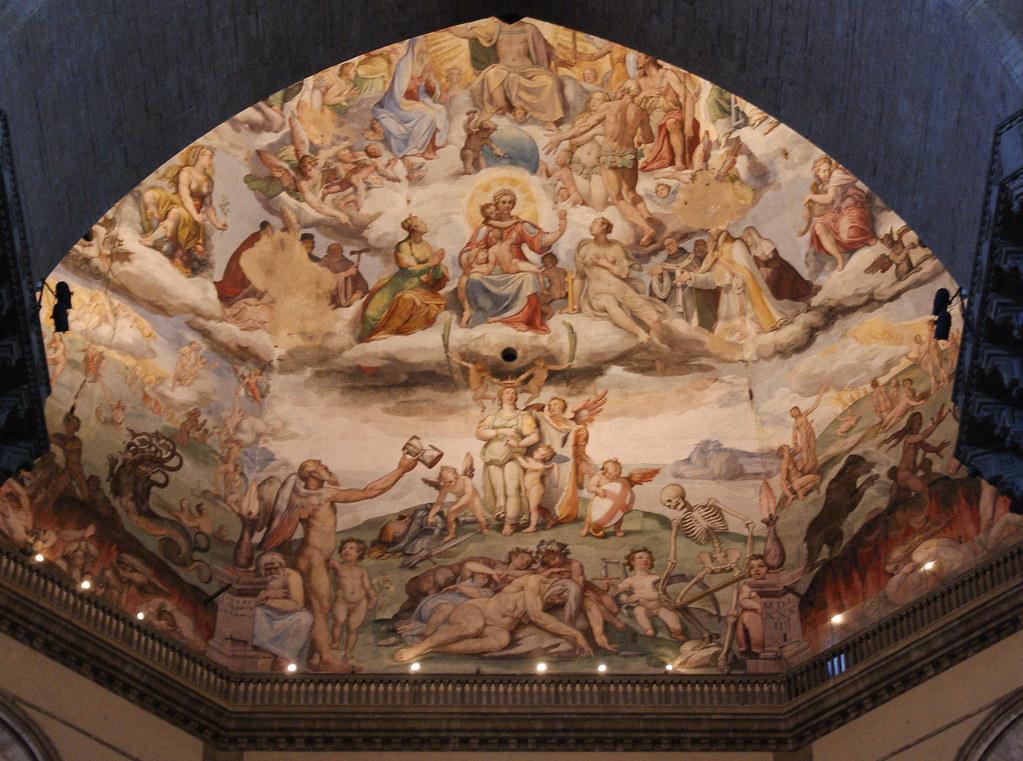 Duomo et battistero-17
