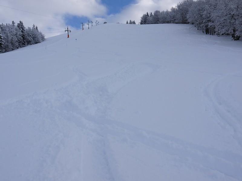 Jean Morel - Alpe du Grand Serre 14286216810_89baf883bc_c