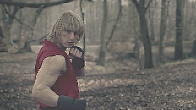 Comienza-la-nueva-serie-live-action-de-Street-Fighter-Assasins-Fist