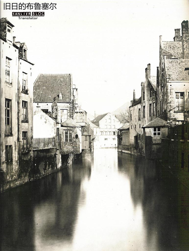 1860年代欧洲各国城市30