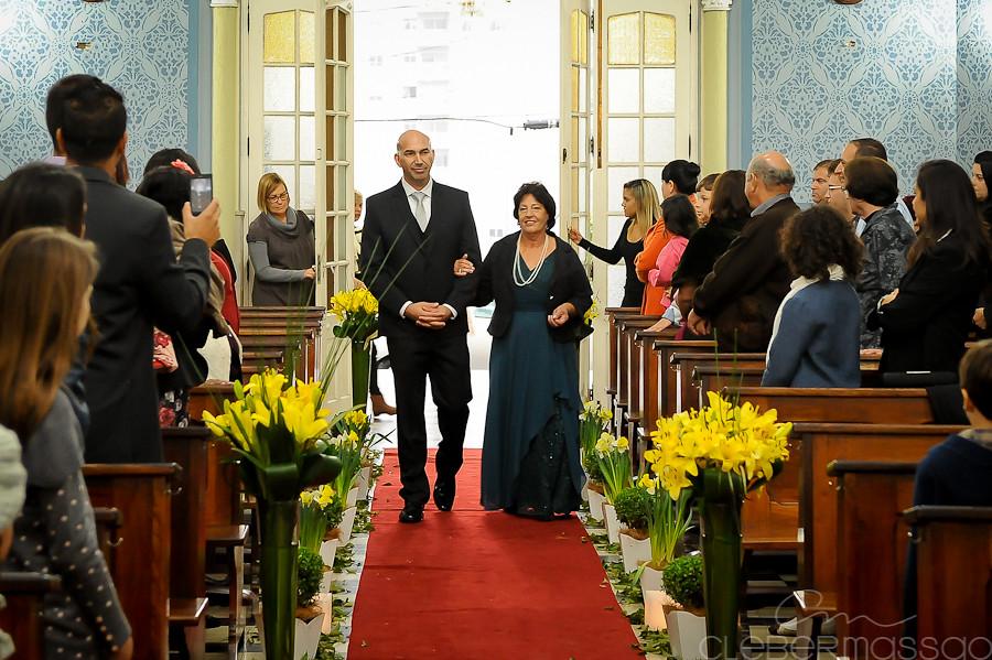 Casamento Restaurante Mineiro Dona Lucinha (61)