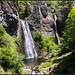 Cascade de Ray pic 2 ©Sylvain ABDOUL