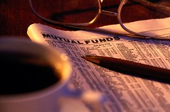 Exchange Traded Funds: Why You Should Never Buy a Mutual Fund Again