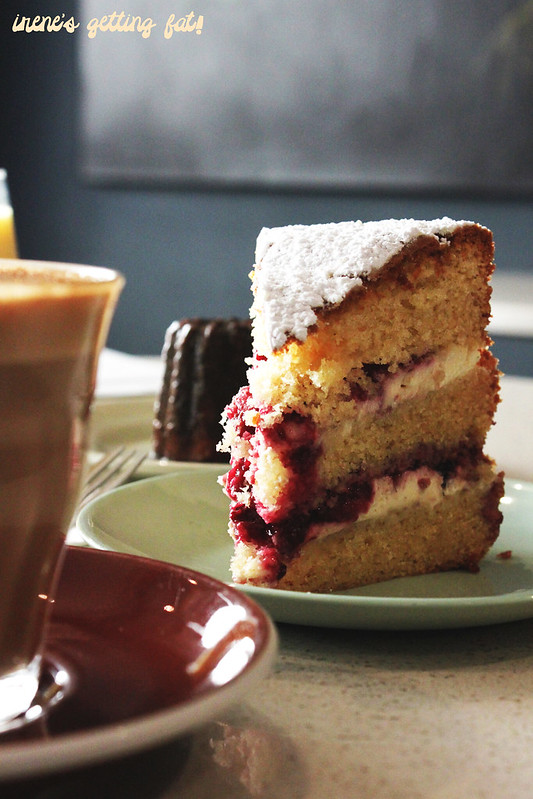 flourandstone-cakes