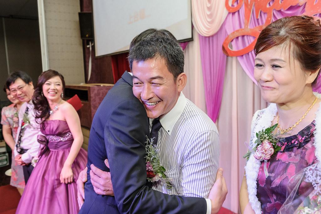 冠勳雅涵訂婚-592