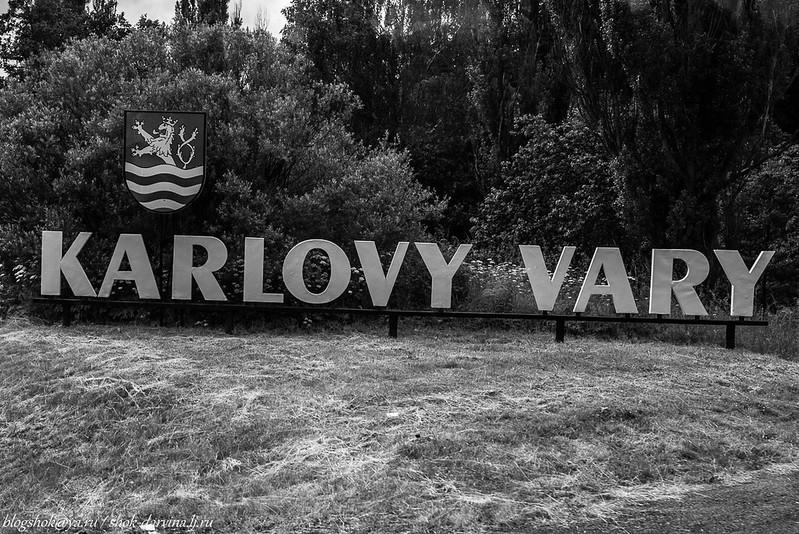 Karlovy Vary-10