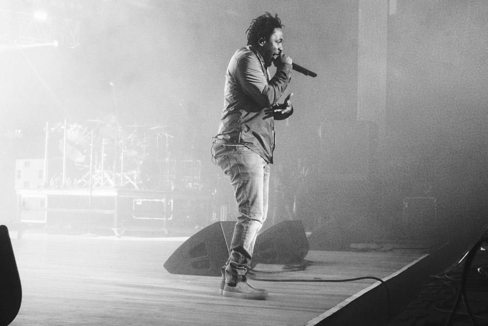 Kendrick13