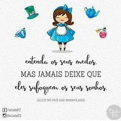 #blogauroradecinemaindica  #wayoflife #believe #sueños #dreams #nevergiveup #cool  #toptags #clouds #20likes