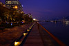 Kwun Tong Boardwalk