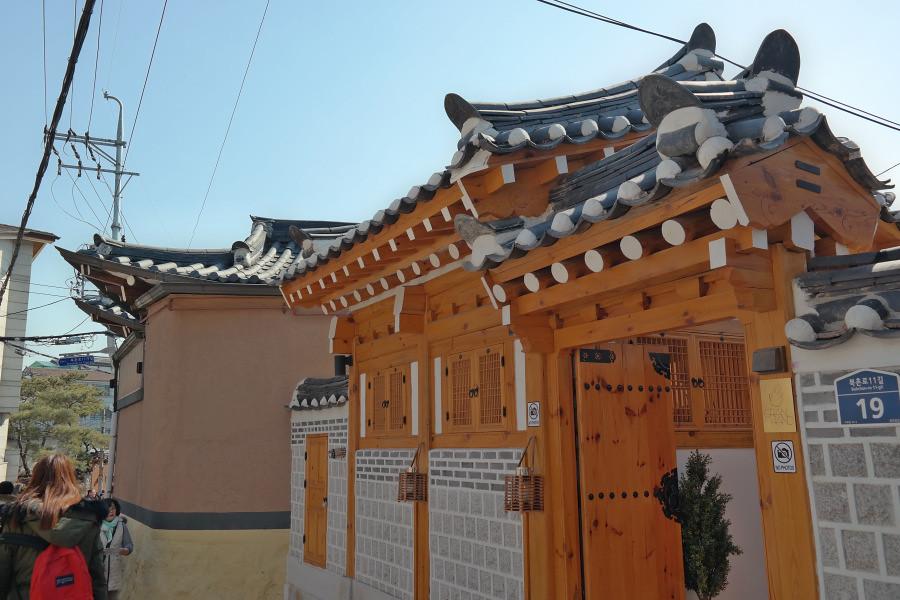 Nguyen, Anna; South Korea - Episode 3 (35)