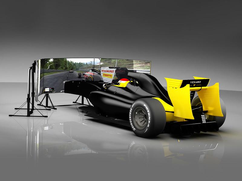 Vesaro-Formula-V75-Stage-3-Detail (1)