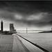 Lovers of Lisbon by piontrhouseselski