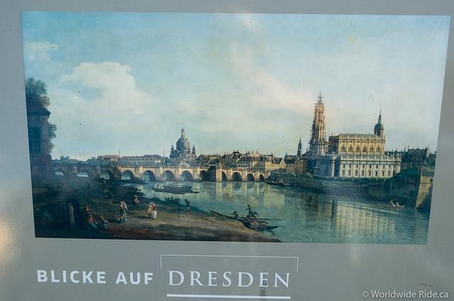 Dresden-31