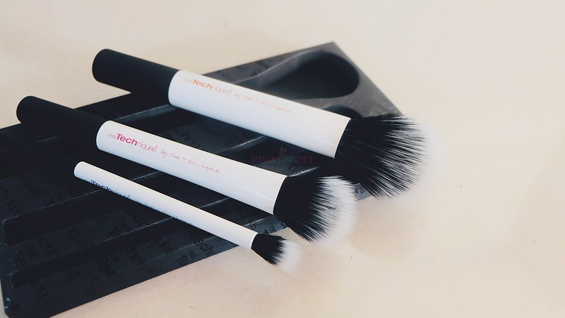 real-techniques-duo-fiber-brush-set-review-7