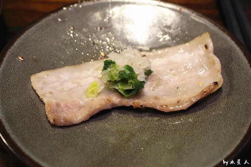 31115359221 9c312d78ac b - 熱血採訪 | 台中北區【川原痴燒肉】新鮮食材、原汁原味的單點式日本燒肉,全程桌邊代烤頂級服務享受