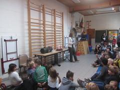 16.11.28 Opening advent wijkschool