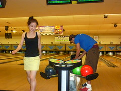 individual sports, sports, ball game, ten-pin bowling, bowling,