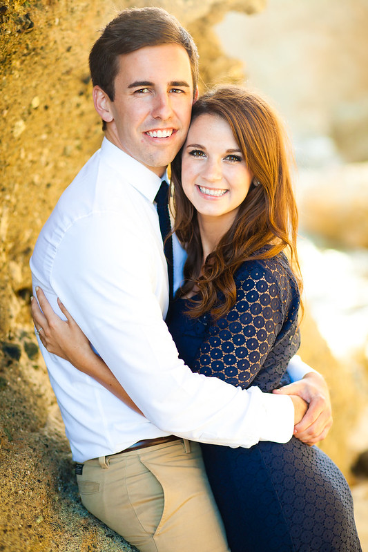 Claire and Nick Engagements Favorites-47