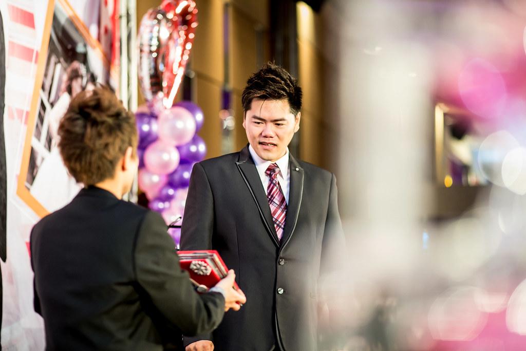 wedding0504-416.jpg