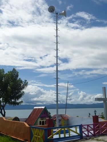 Moluques13-Seram- Masohi-baie (13)