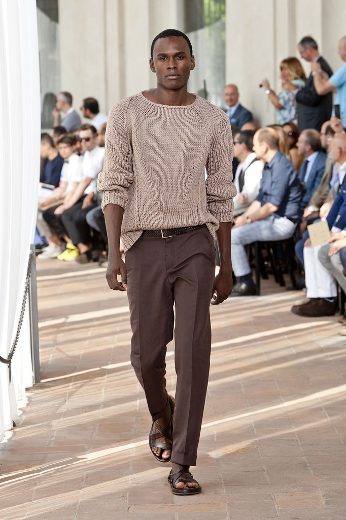 SS14 Milan Corneliani023_Mael Caloc(fashionising.com)
