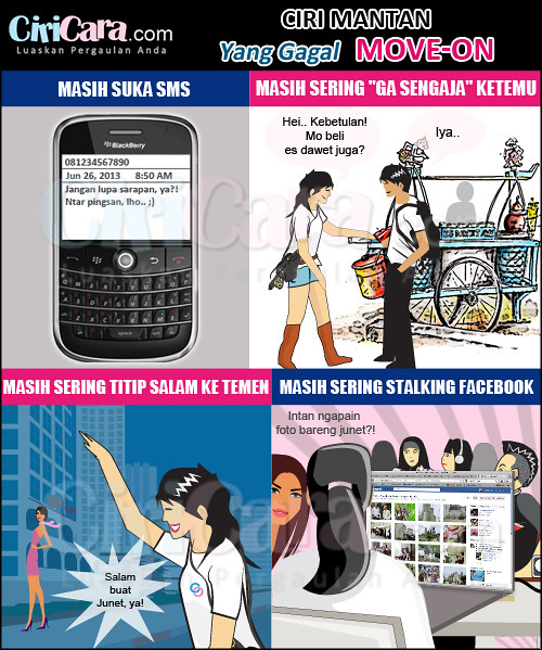 CiriCara---Infografis---Ciri-Mantan-yang-Gagal-Move-On