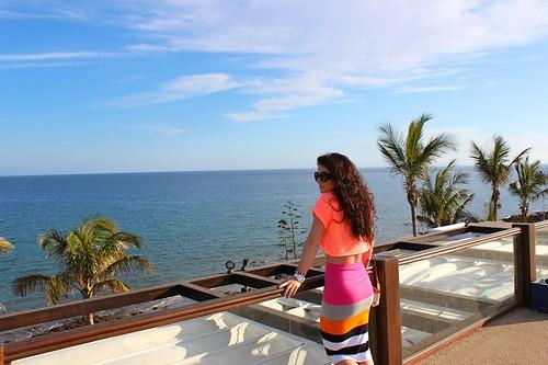 Hola Lanzarote