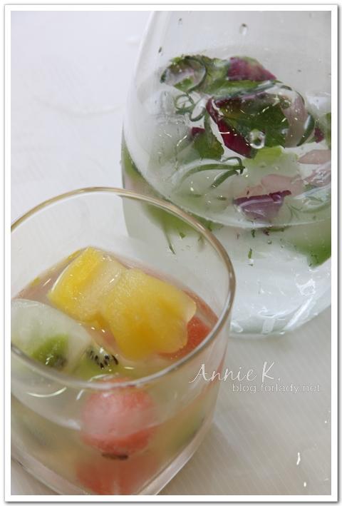 水果冰塊3